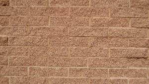 BrickWall-julie