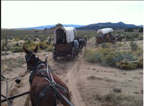 Wagon Train Dirt Road.png