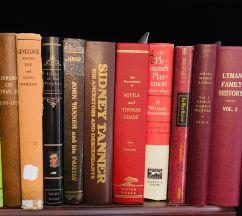 Family Books.jpg